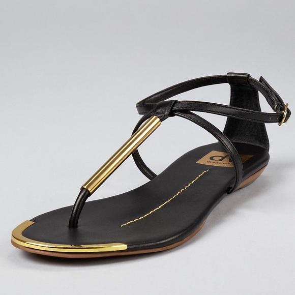 dd9ab620b Dolce Vita Shoes - DV dolce vita sandals - archer flat
